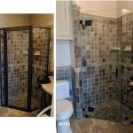 Pool Bath Remodel Light Design Perspectives Blog