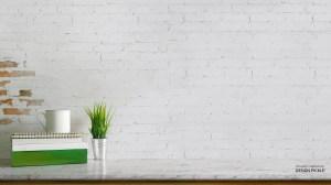 zoom backgrounds virtual background brick designpickle