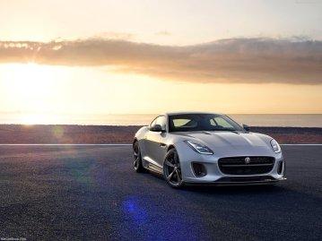 jaguar-f-type-2018-1600-01