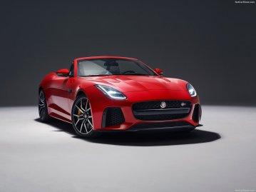 jaguar-f-type-2018-1600-1a