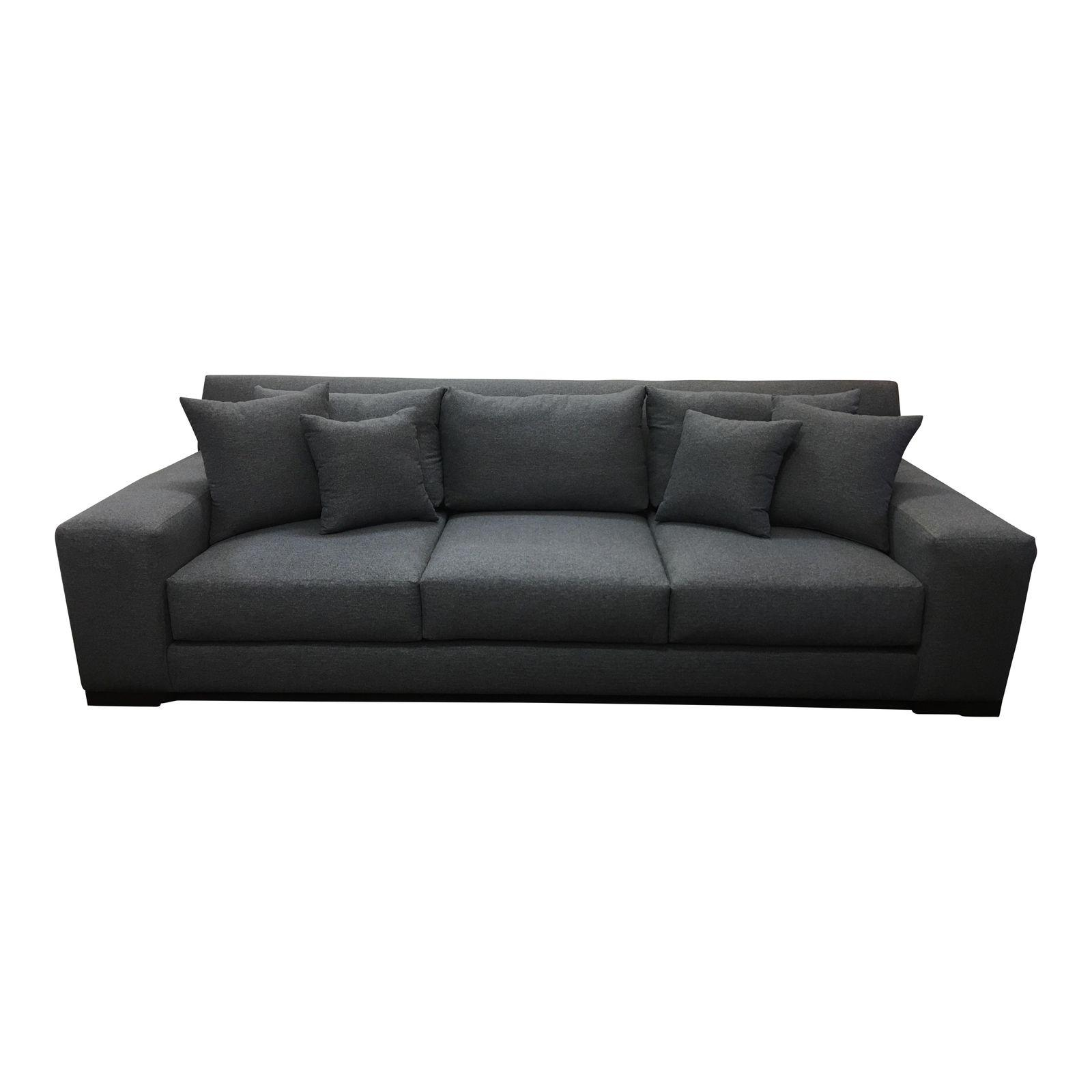 nathan anthony egoist sofa air bed review new bixby original price 6 132 00