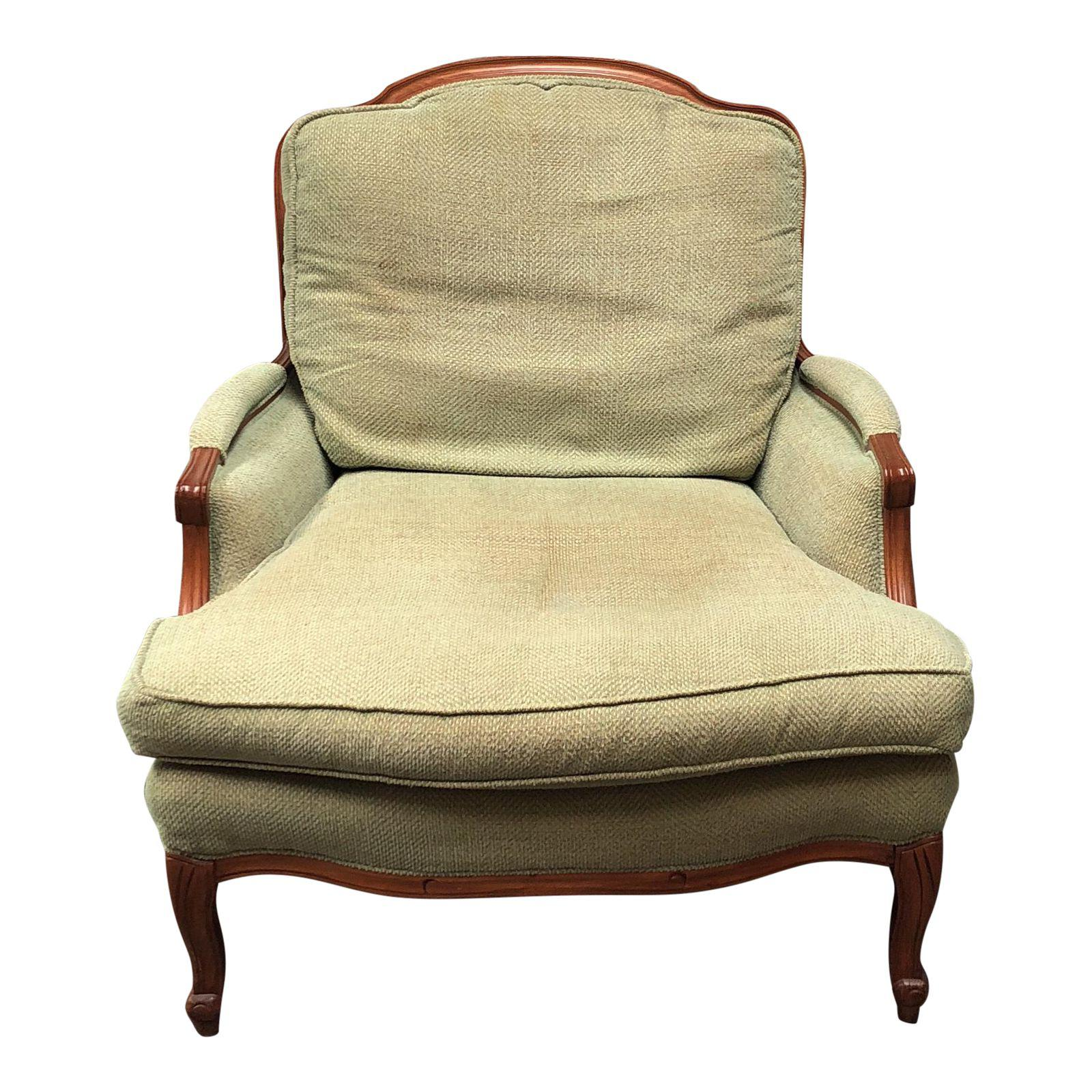 Sam Moore Chairs Sam Moore Bergere Style Armchair Design Plus Gallery