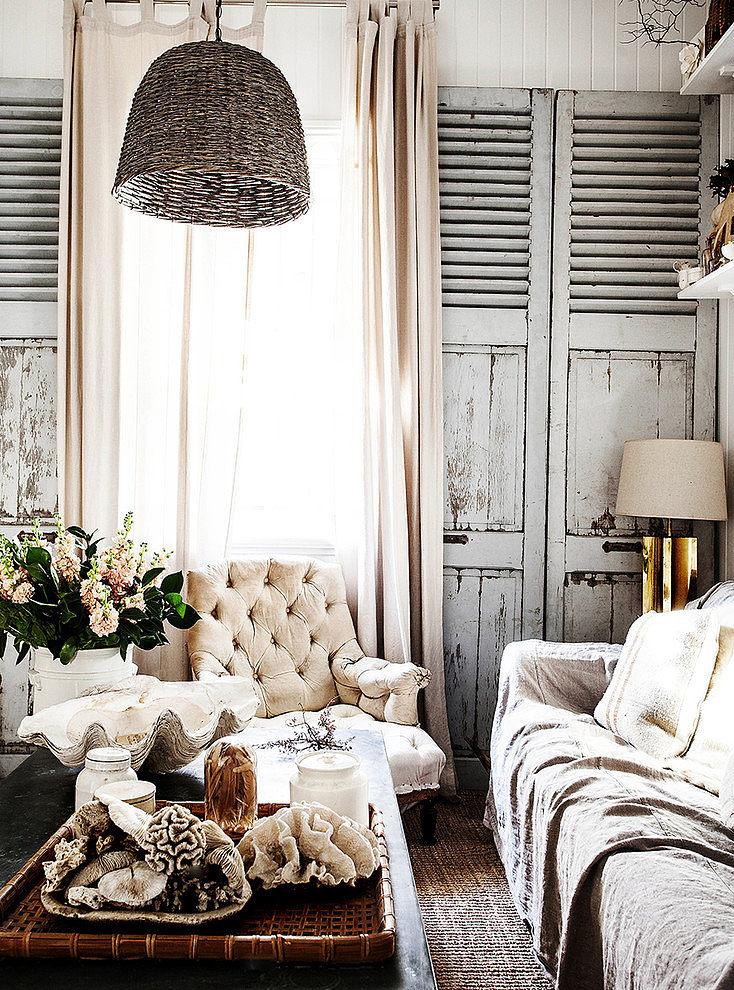 Kara Rosenlund House  Design