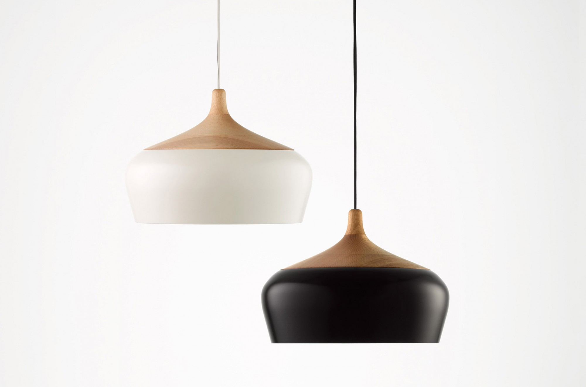 Coco Lamp by Coco Flip | Design +