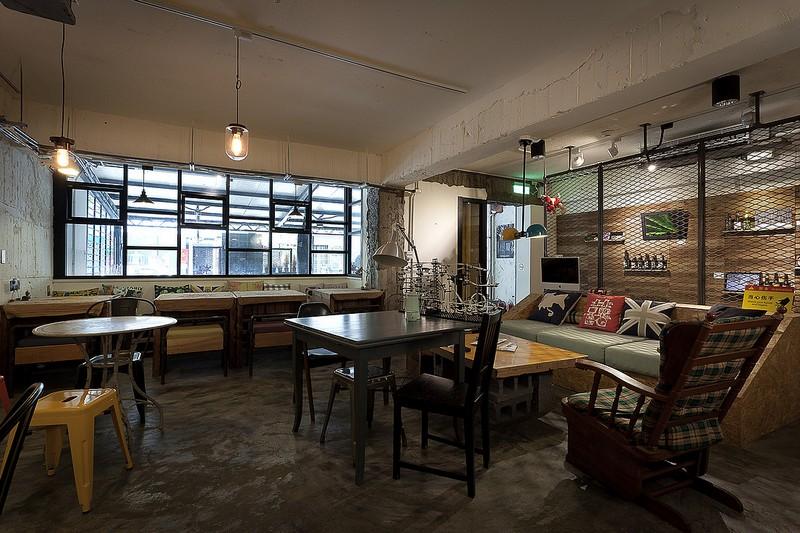 office sofa design 2018 set online flipkart wash coffee / laundry & shop by formo studio ...