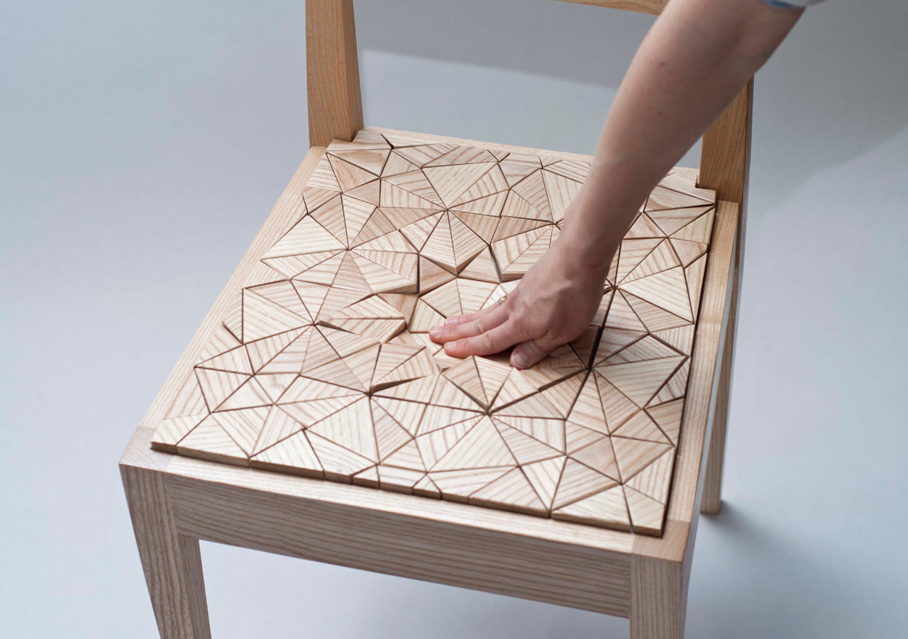 chair stool crossword scandinavian design chairs squishy by new colony furniture