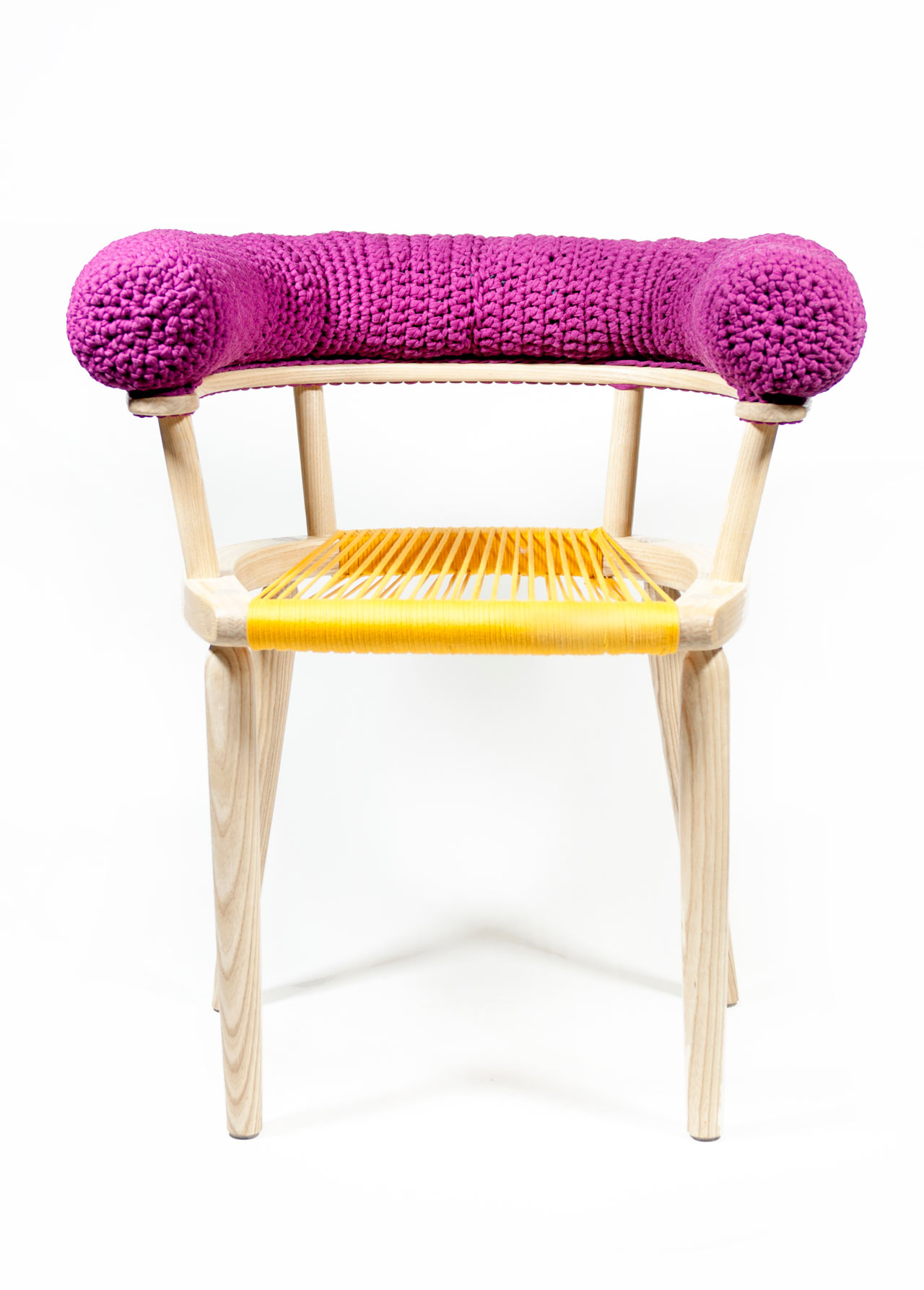 chair accessories design dorm chairs at kohl s handmade furniture and from veegadesign