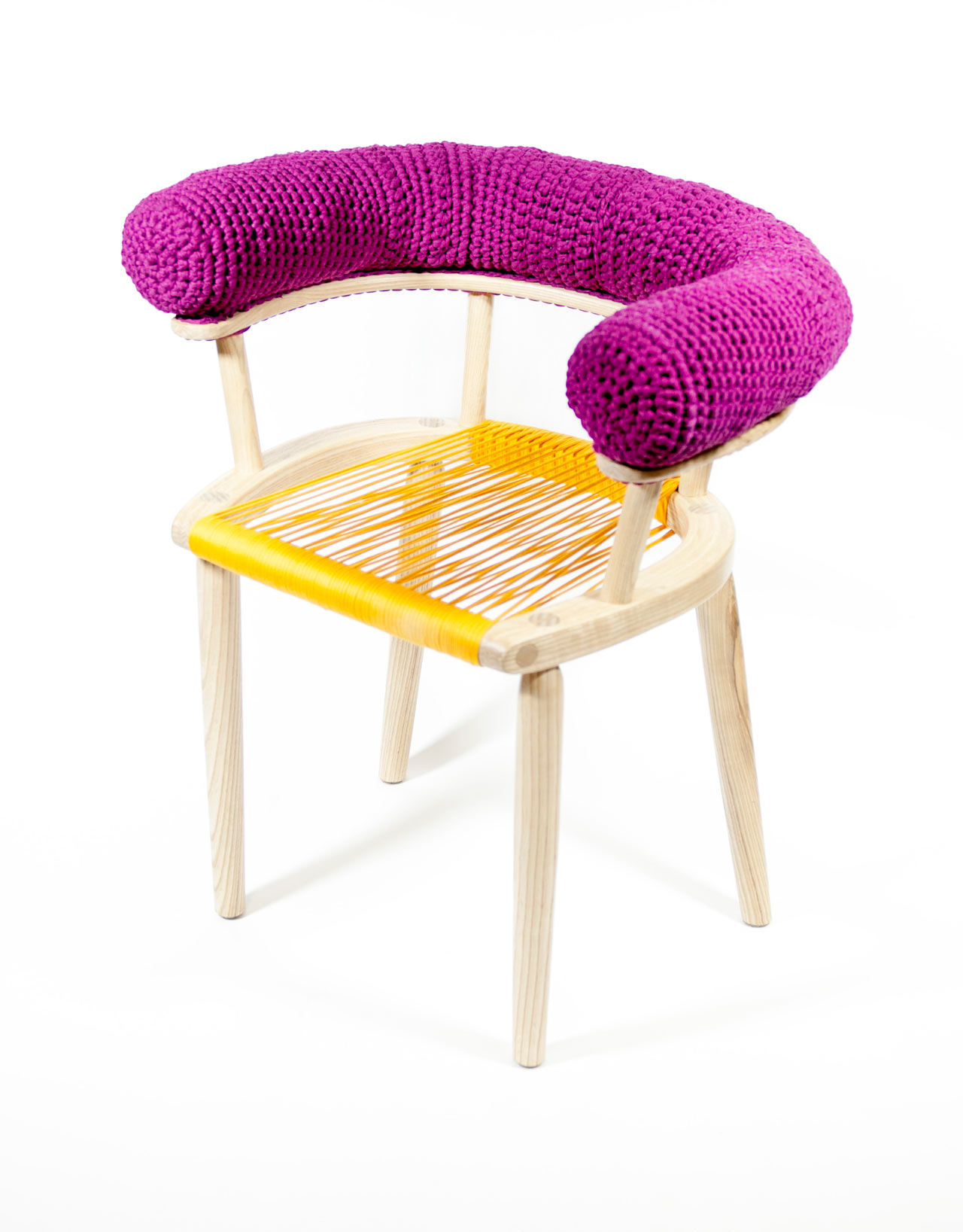 chair accessories design folding beds handmade furniture and from veegadesign