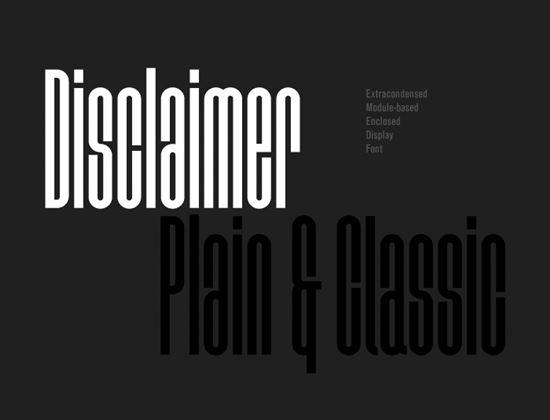 free-fonts-2015-19