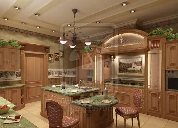 decoration kitchen peerless faucet 25 brilliant ideas