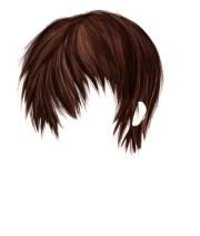 hairstyles school - 30 cute