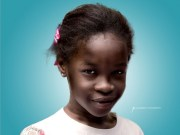 hairstyles little black girls
