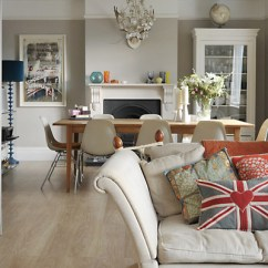 Living Room Color Schemes With Grey Interior Designs Of Pictures 30 Stupendous Collections Slodive Vintage Scheme