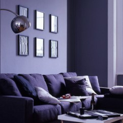 Paint For A Living Room And Dining Combined Color Ideas 30 Excellent Collections Slodive Your Own Cozy Corner