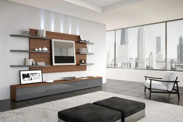 paints for living rooms home decor ideas room apartment paint color 30 excellent collections slodive space age