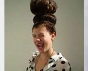 excellent avant garde hairstyles