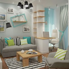 Small Living Room Storage Folding Furniture 26 Creative Ideas To Explore The Creativity In You Slodive Modern