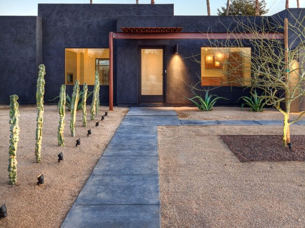 landscaping ideas - 36 unbelievable