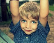 little boy haircuts - 27 cool collections