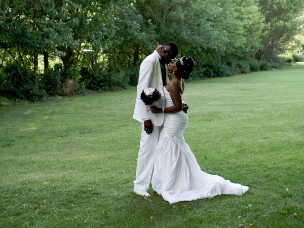 African American Black Wedding Hairstyles With Veil 2019 Marks