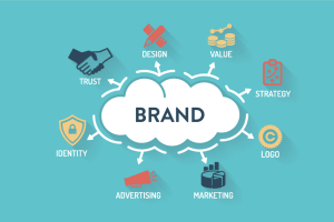 Strategy Buildup – What doze of brand strategy do you need