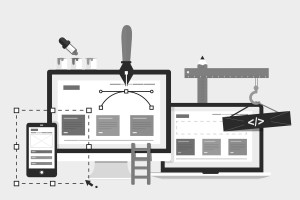 6 Reasons Why Custom Web Design Is The Best Choice