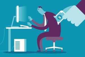 How to make money as a Graphic Designer?