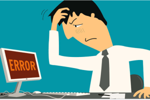8 things that do not affect your Google Ranking