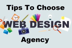 Tips To Choose The Best Web Design Services