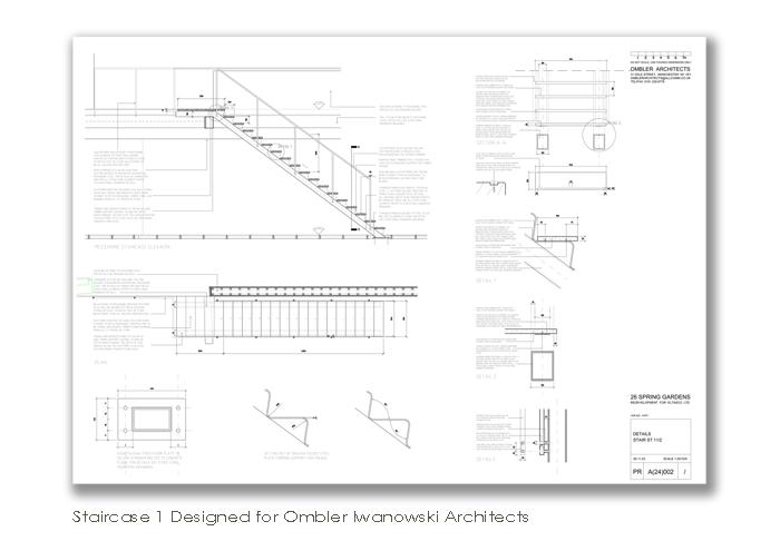 SS1a - Slide 1b