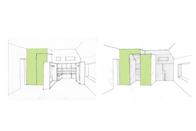 Homes Slide 6 image