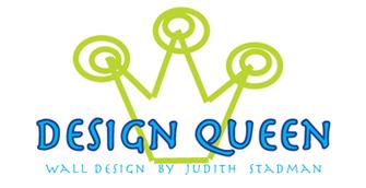 Design Queen