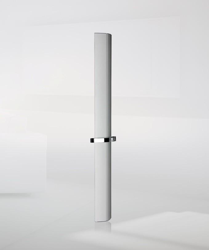 Design Radiatoren Woonkamer Gamma.Designradiator Keuken