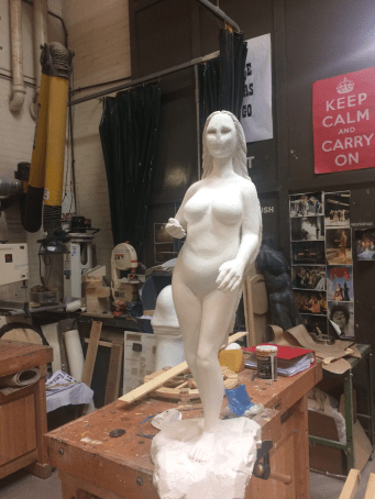 polycarved-woman-2