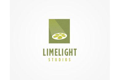 limelight studios logo