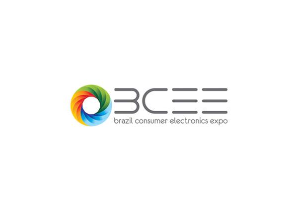BCEE · Brazil Consumer Eletronics Expo Brazilian Designer Inspiration