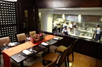 10 of the Best Chefs Tables in the UK | Luxury Restaurant ...