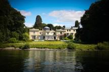 Luxury Hotels Lake District England