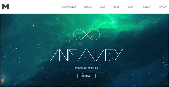 Weekly Design News Roundup  10 January 2014  Design Reviver  Web Design Blog