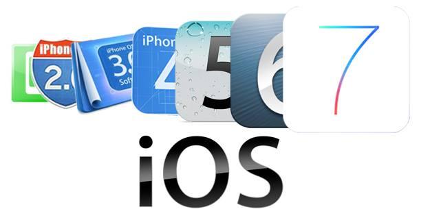iOS_history_002