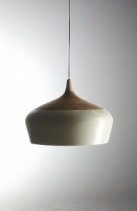 COCO PENDANT LIGHT  KATE STOKES (COCO FLIP)