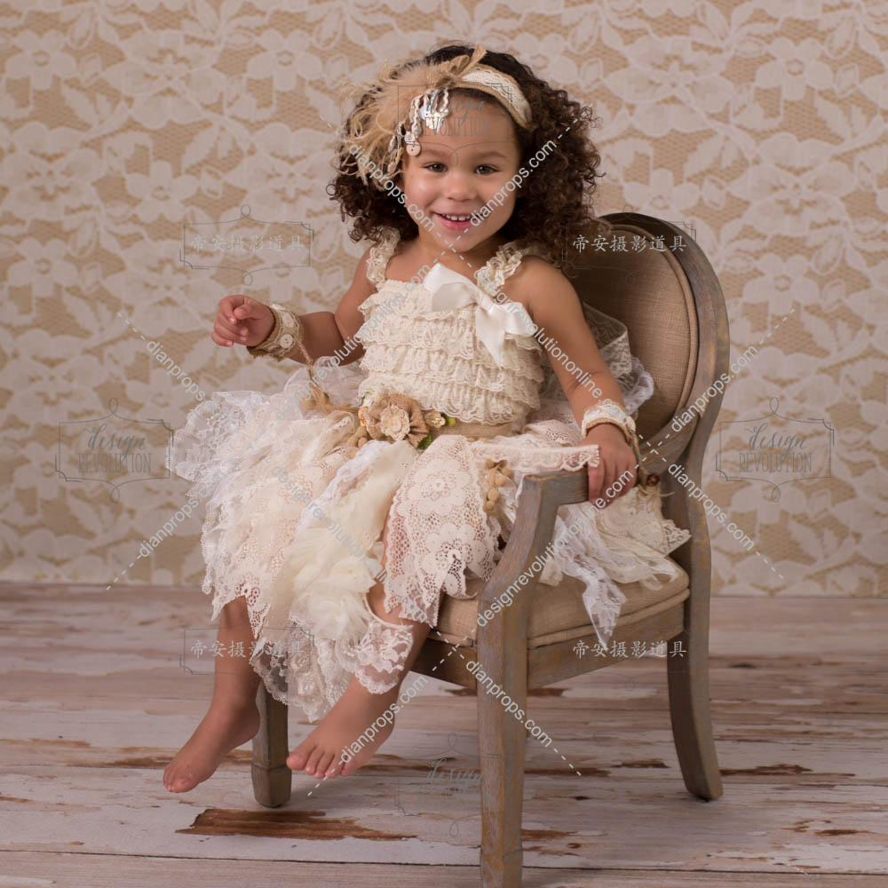 high back chair covers for sale picnic chairs target valen photography