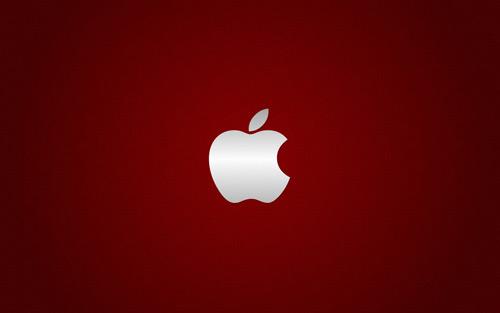 50 Beautiful Apple desktop wallpapers  designrfixcom