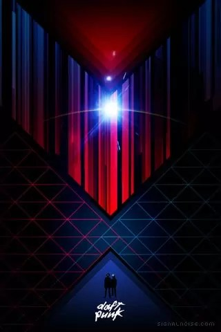 Angels And Airwaves Iphone Wallpaper 40 Free Music Themed Iphone Wallpapers Designrfix Com