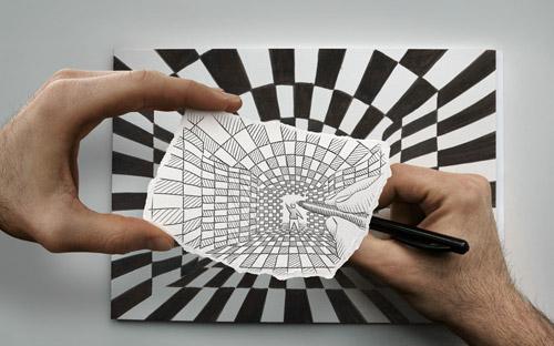 Pencil-Vs-Camera- (16)