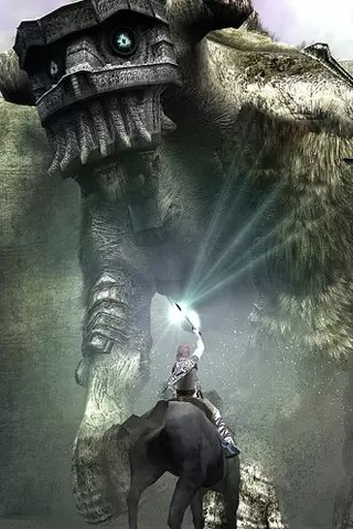 Final Fantasy Vii Iphone Wallpaper Iphone Wallpaper 70 Gaming Inspired Designs Designrfix Com