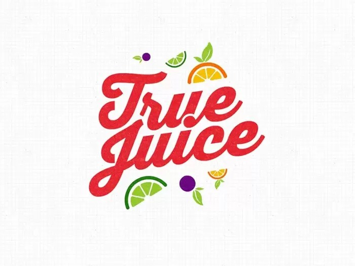Joe Fresh Logo Vector