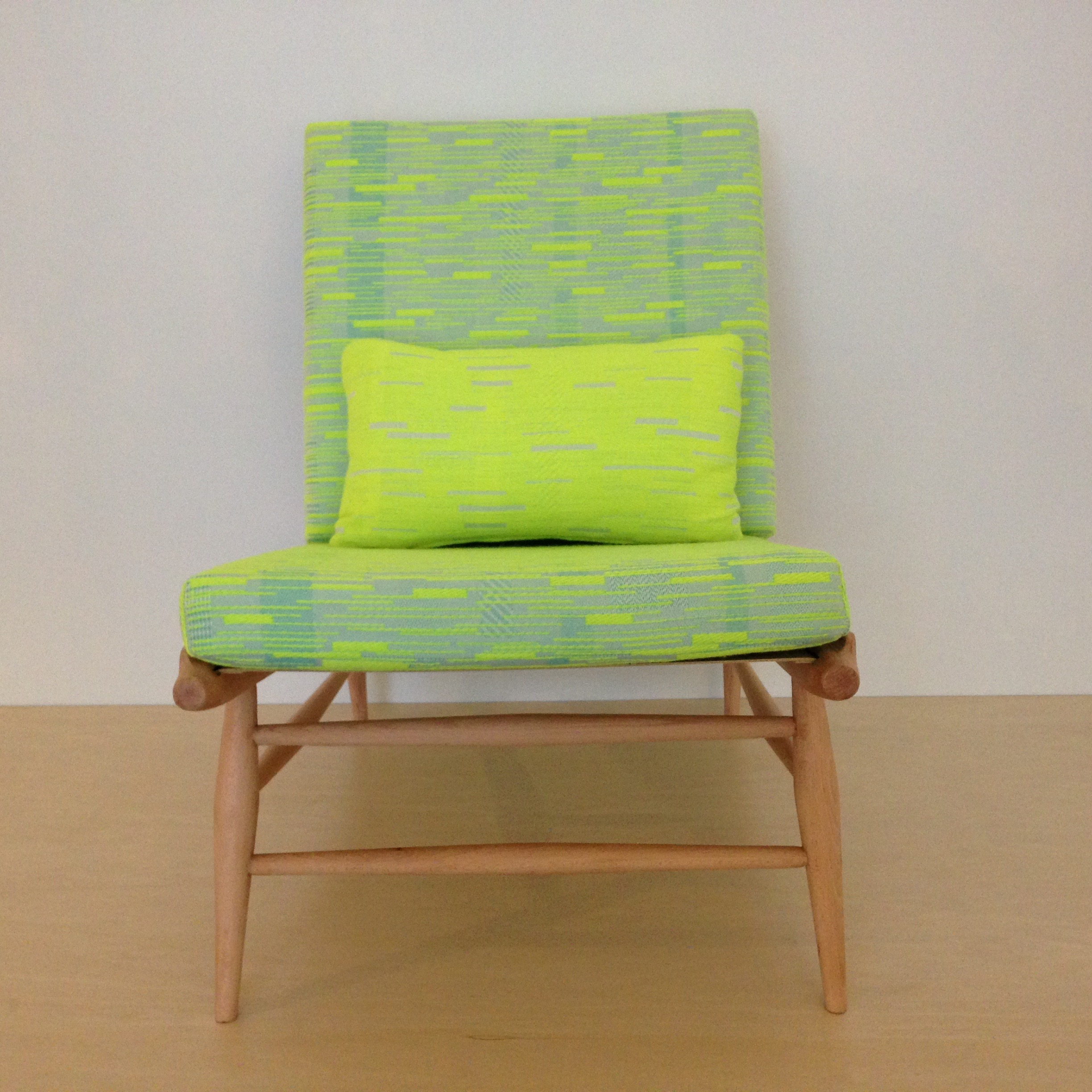 ercol chair design numbers folding to bed 427 easy  room