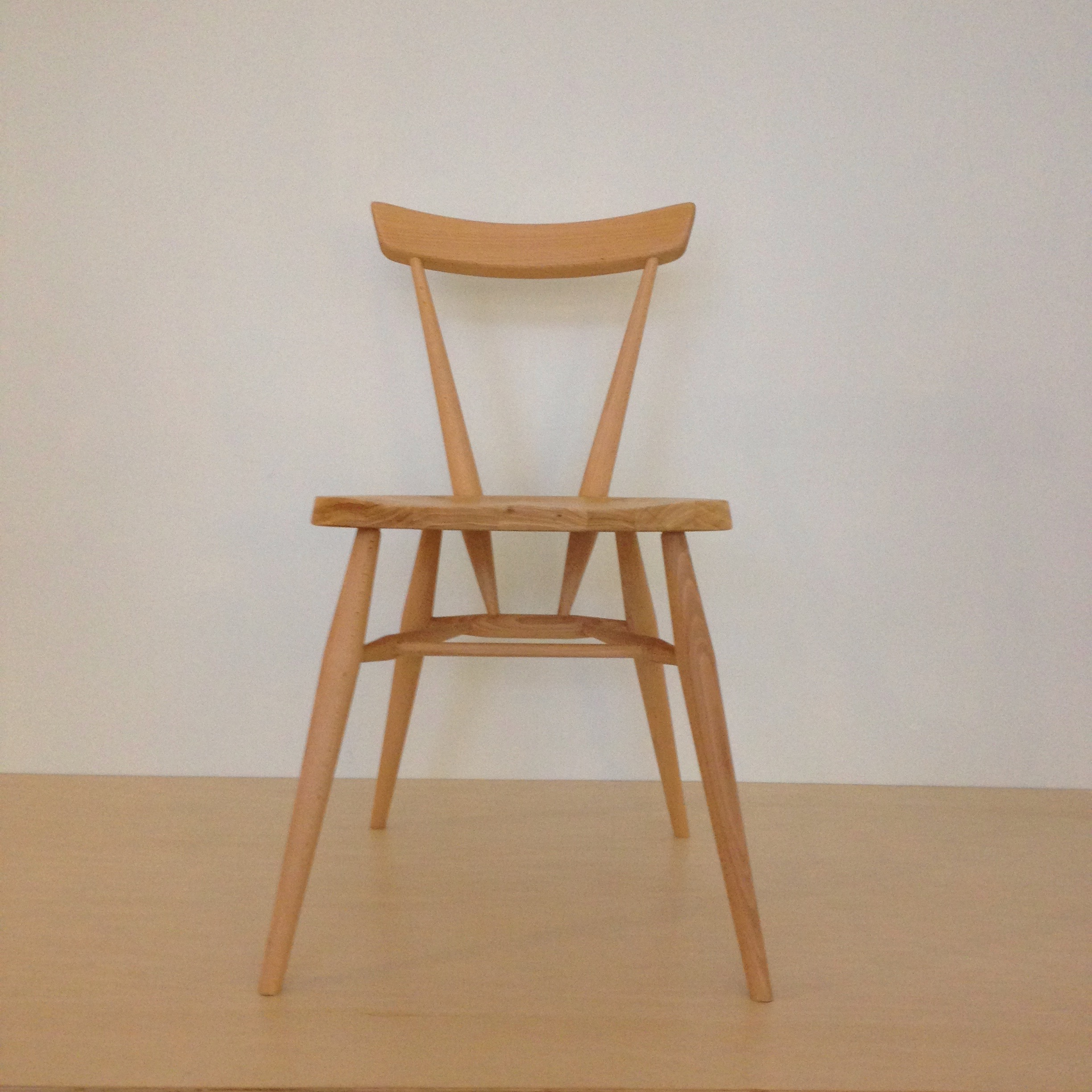 ercol chair design numbers steel for sale original  room