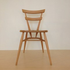 Ercol Chair Design Numbers Chairs For Baby Room Green Dot